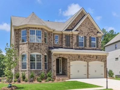 4405 Woodland Bank Blvd, Buford, GA 30518 - MLS#: 6050721