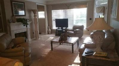 823 Sandringham Drive, Alpharetta, GA 30004 - MLS#: 6050727