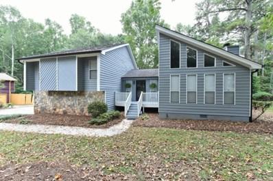 4128 Valley Brook Rd, Snellville, GA 30039 - MLS#: 6050829