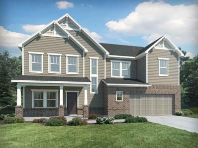 550 Dawson Pointe Pkwy, Dawsonville, GA 30534 - MLS#: 6050855