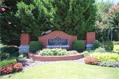 1356 Penhurst Dr, Lawrenceville, GA 30043 - MLS#: 6050899