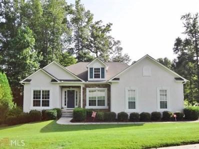 260 Fairway Trl, Covington, GA 30014 - MLS#: 6050916