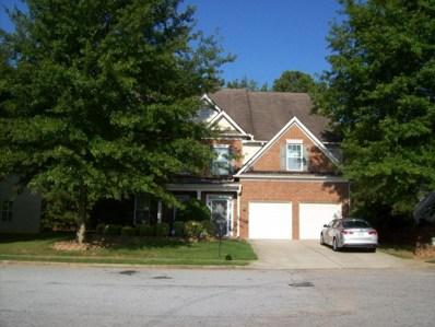 3722 Lanier Dr, Douglasville, GA 30135 - MLS#: 6050934