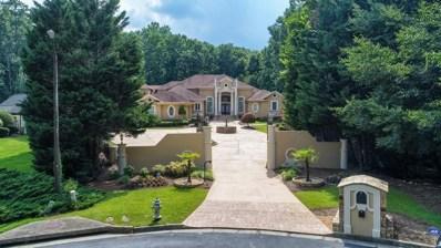 4695 Hamden Forest Dr, Atlanta, GA 30331 - MLS#: 6050951