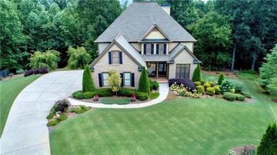 209 Meadow Ridge Cts, Canton, GA 30115 - MLS#: 6050966