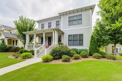 908 S Candler St, Decatur, GA 30030 - MLS#: 6050989