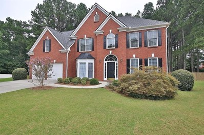 2531 Rice Mill Run, Grayson, GA 30017 - MLS#: 6051027