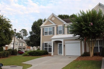 13300 Morris Rd UNIT 104, Milton, GA 30004 - MLS#: 6051105
