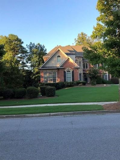 433 Estates View Dr, Acworth, GA 30101 - #: 6051107