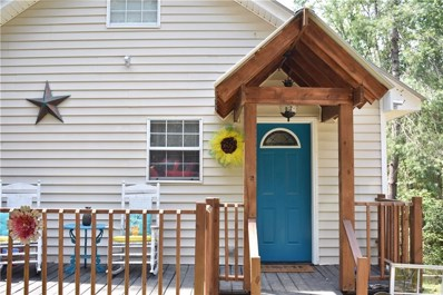 157 Hickory Ridge Cts, Dawsonville, GA 30534 - MLS#: 6051115
