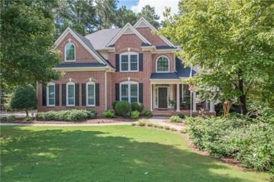 330 Ridgewood Dr, Fayetteville, GA 30215 - MLS#: 6051135