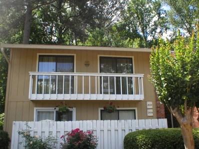 2620 Stoney Creek Rd Se, Marietta, GA 30068 - MLS#: 6051212