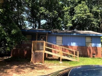 10150 SW Puckett St SW, Covington, GA 30014 - MLS#: 6051252