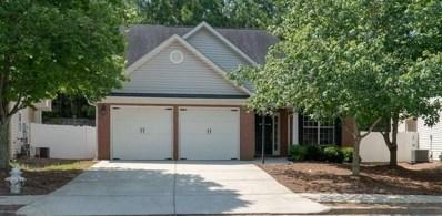 718 Parc River Blvd, Lawrenceville, GA 30046 - MLS#: 6051334