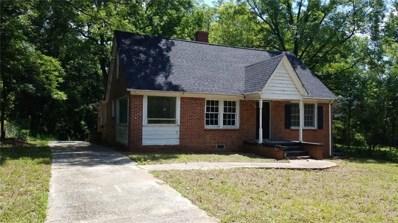 1974 Browns Mill Rd SE, Atlanta, GA 30315 - MLS#: 6051353