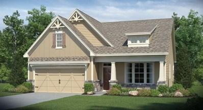 315 Gardens Of Harmony Dr, Canton, GA 30115 - MLS#: 6051361