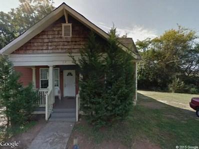 17 Brown Ave SE, Atlanta, GA 30315 - MLS#: 6051364
