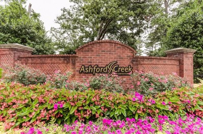 1240 Ashford Creek Way NE, Brookhaven, GA 30319 - MLS#: 6051423