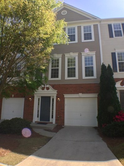 3399 Lathenview Cts, Alpharetta, GA 30004 - MLS#: 6051429