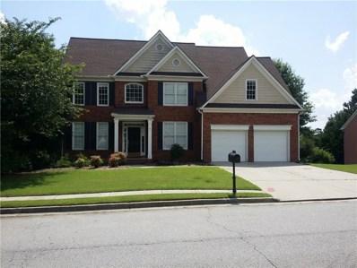 2750 Ivy Hill Dr, Buford, GA 30519 - MLS#: 6051525