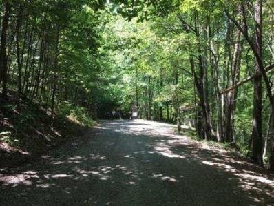 Mount Sequoyah, Jasper, GA 30143 - MLS#: 6051531
