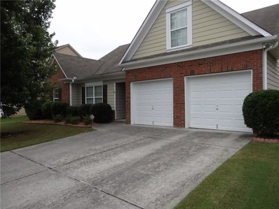 1811 Dorset Trace Cir, Lawrenceville, GA 30045 - MLS#: 6051533
