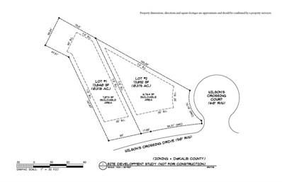 2973 Wilsons Crossing Cts, Decatur, GA 30033 - MLS#: 6051537