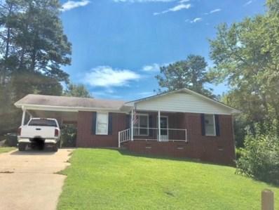 53 3RD St, Emerson, GA 30137 - MLS#: 6051587