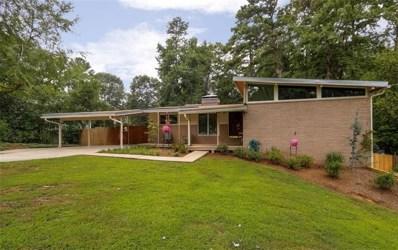 3114 Northbrook Dr, Atlanta, GA 30341 - MLS#: 6051622