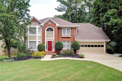 4368 Laurian Dr, Kennesaw, GA 30144 - MLS#: 6051658