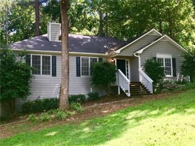 2228 Arbor Forest Trl SW, Marietta, GA 30064 - MLS#: 6051666