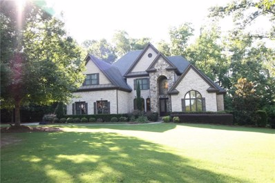 4996 Price Dr, Suwanee, GA 30024 - MLS#: 6051772