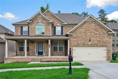 3784 Beech Bottom Ln, Snellville, GA 30039 - MLS#: 6051782