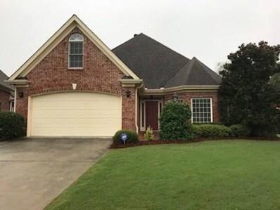 1812 Glenwood Ln, Snellville, GA 30078 - MLS#: 6051801