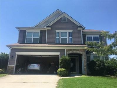 3093 Elmwood Cts, Atlanta, GA 30349 - MLS#: 6051826