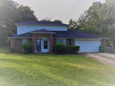 4061 Creek Station Ln, Stone Mountain, GA 30083 - MLS#: 6051890