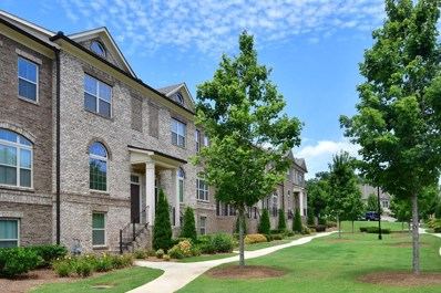 7548 Highlands Point, Sandy Springs, GA 30328 - MLS#: 6051934