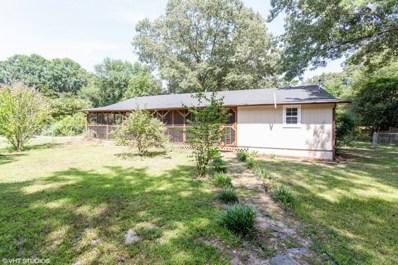 219 Brookline Cir SE, Calhoun, GA 30701 - MLS#: 6051949