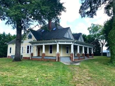 2676 Summers Street NW, Kennesaw, GA 30144 - MLS#: 6051966