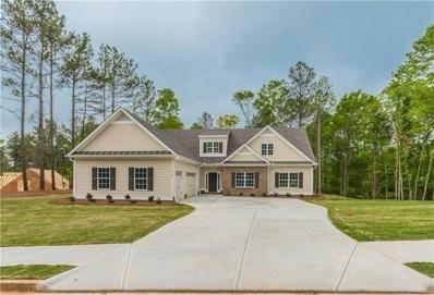 3425 Laurel Glen Cts, Gainesville, GA 30504 - MLS#: 6052050