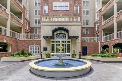 50 Biscayne Dr NW UNIT 1113, Atlanta, GA 30309 - MLS#: 6052075