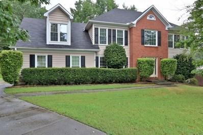 3015 Ashdowne Cts, Snellville, GA 30078 - MLS#: 6052094