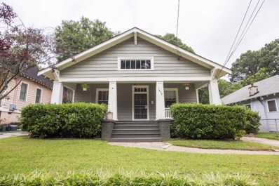 1439 Graham St SW, Atlanta, GA 30310 - MLS#: 6052133