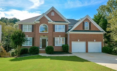 3615 Rosehaven Way, Suwanee, GA 30024 - MLS#: 6052156