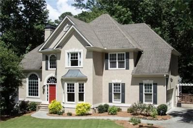 10435 Shallowford Rd, Roswell, GA 30075 - MLS#: 6052205