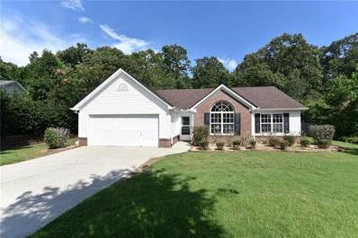 3917 Mercy Cts, Gainesville, GA 30506 - MLS#: 6052361