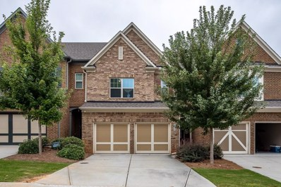 3935 Madison Bridge Dr, Suwanee, GA 30024 - MLS#: 6052428