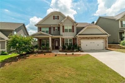 64 White Oak Dr, Dallas, GA 30132 - MLS#: 6052432