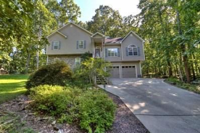 30 Fawn Lake Trl NE, White, GA 30184 - MLS#: 6052445