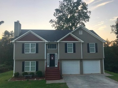 2714 Summer Creek Drive, Gainesville, GA 30507 - #: 6052449